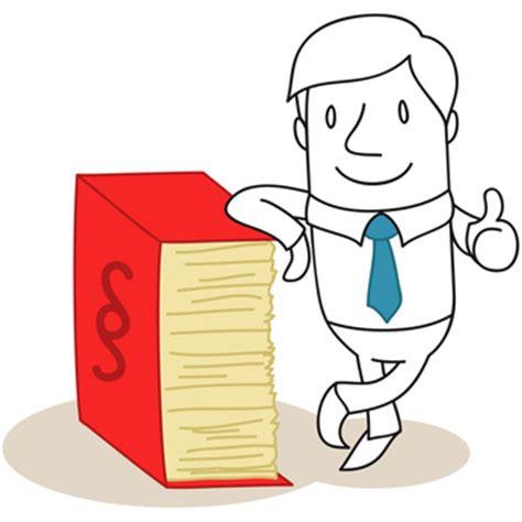 Dissertation thema arbeitsrecht